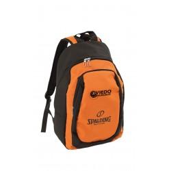 Mochila Backpack essential