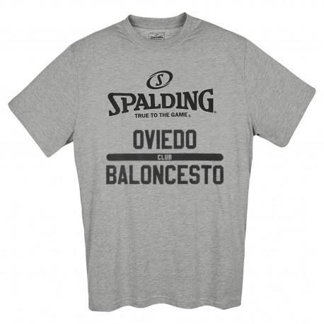 Camiseta OCB True to the Game