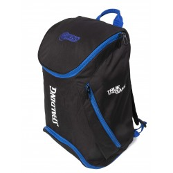 Mochila Backpack OCB