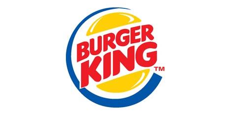 k-burger-king