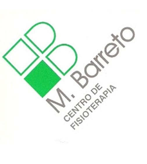 zg-manuel-bareto