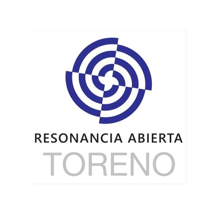 ZI Resonancia Toreno