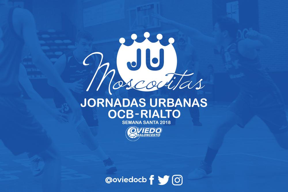 Jornadas-Urbanas