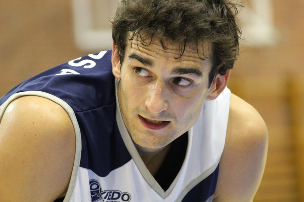 Alvaro Munoz2