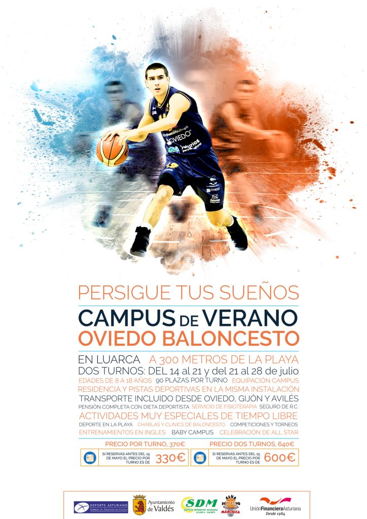 cartel-campus-Luarca-2018-web