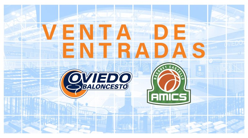 VENTA DE ENTRADAS_Amics