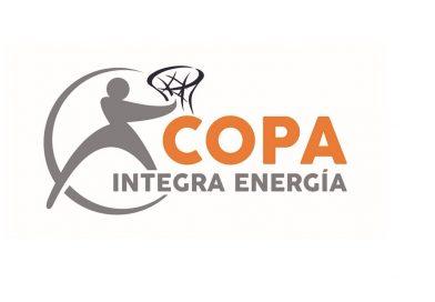 Resumen Copa Integra Energía