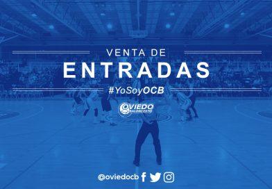 PARTIDO VS RIO OURENSE TERMAL (21/10/17)