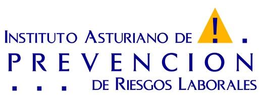 IMQ Asturias
