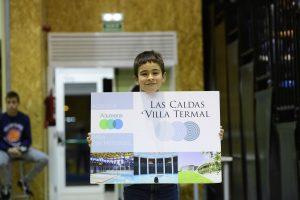 Unión Financiera Baloncesto Oviedo-Melilla