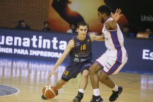 Oviedo Baloncesto-CB.Clavijo_013