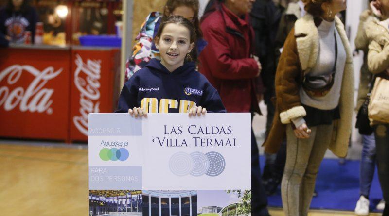 Oviedo Baloncesto-CB.Clavijo_017