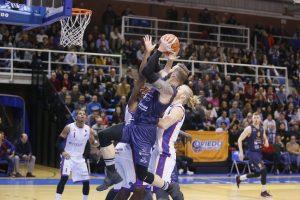 Oviedo Baloncesto-CB.Clavijo_021
