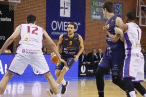 Oviedo Baloncesto-CB.Clavijo_033