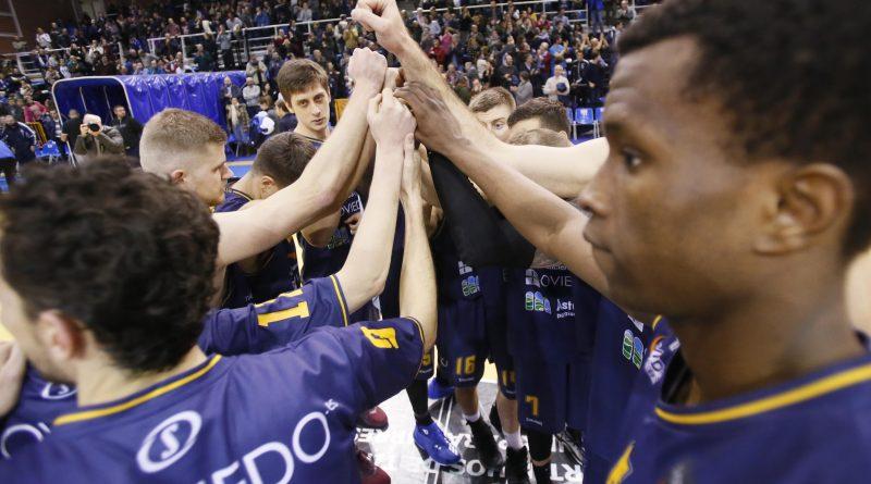Oviedo Baloncesto-CB.Clavijo_050