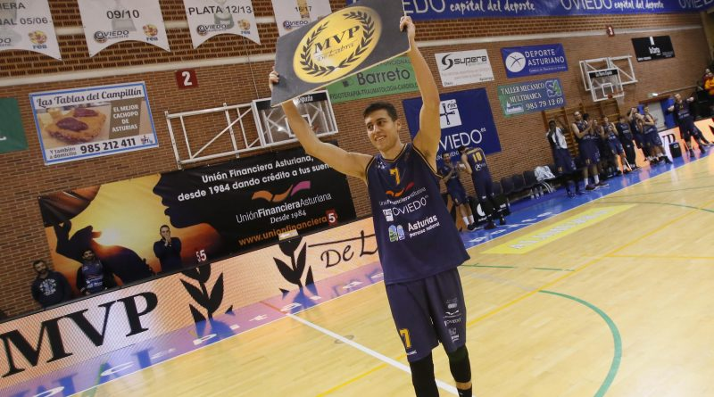 FABIO SANTANA, MVP DE LABRA 'TU BODA DE ENSUEÑO'