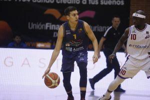 Oviedo Baloncesto-CB.Clavijo_07