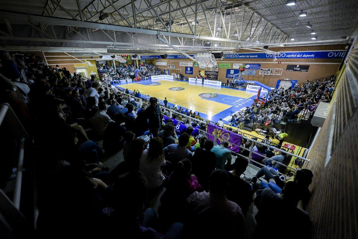 Leb Oro Calendario.Ya Se Conoce El Calendario Leb Oro 2018 2019 Oviedo Club Baloncesto