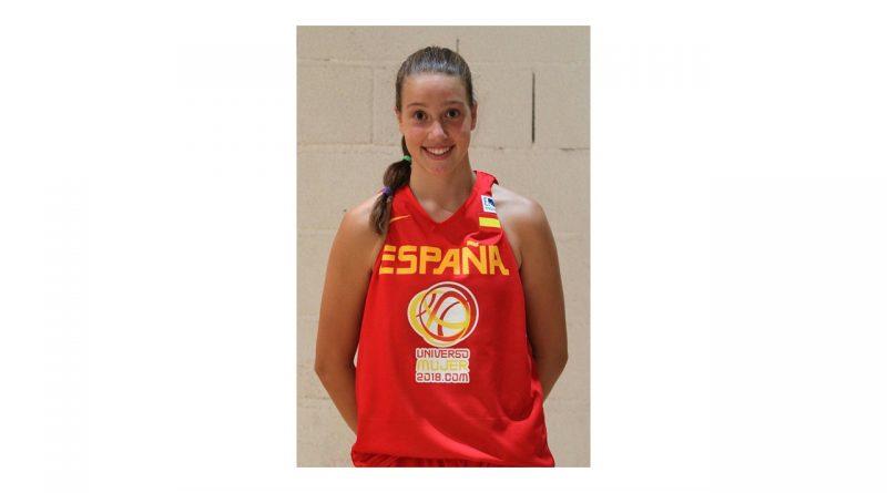 Marta Suarez2