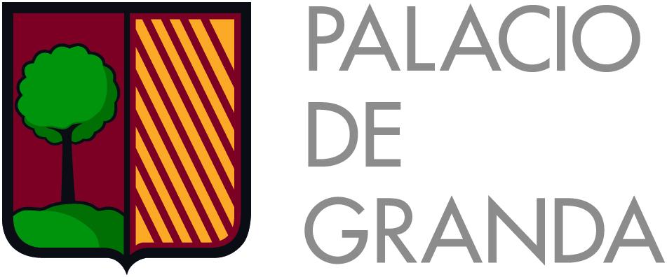 Colegio Palacio de Granda
