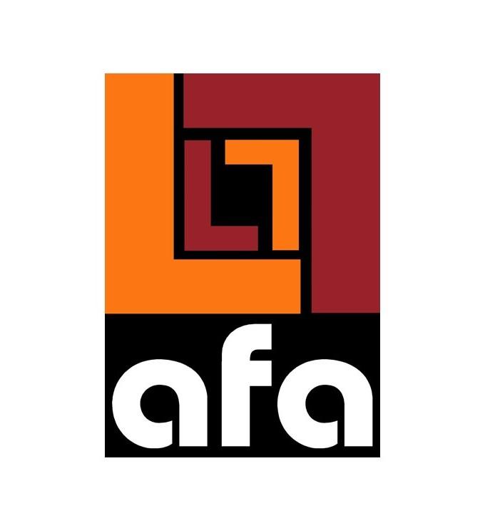 Centro AFA