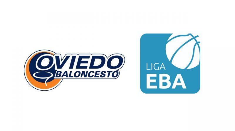 Foto OCB liga EBA