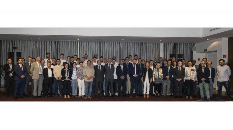 Presentacion club de empresas