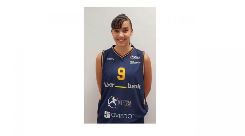 Eva Pardo 1