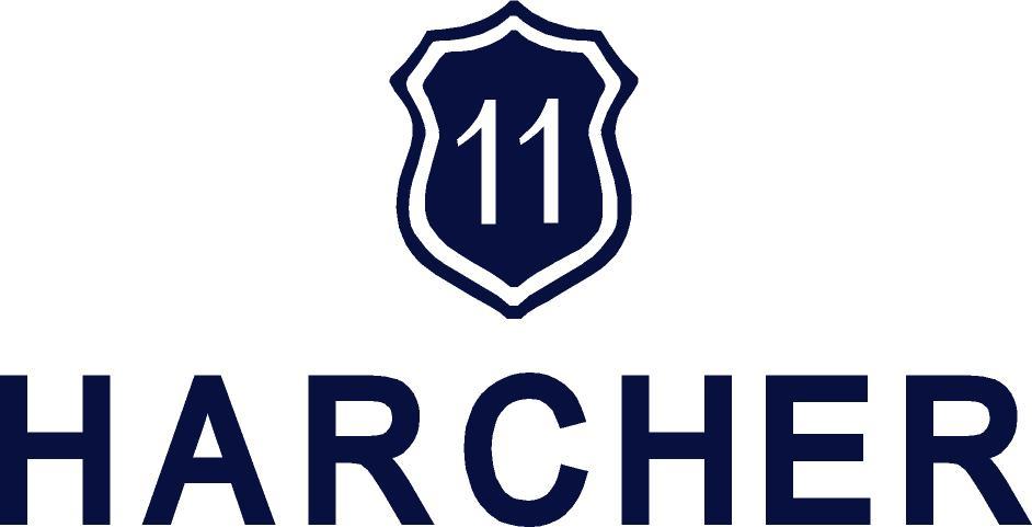 HARCHER