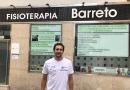LA CLÍNICA BARRETO VUELVE A REALIZAR LOS RECONOCIMIENTOS MÉDICOS DEL LIBERBANK OVIEDO BALONCESTO