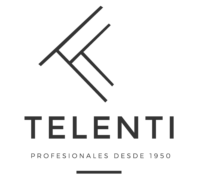 Asesoria Telenti