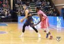 MATTI NUUTINEN, CONVOCADO POR LA SELECCIÓN DE FINLANDIA PARA LAS VENTANAS FIBA