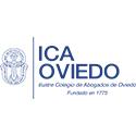 Colegio de abogados de Oviedo