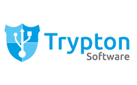 Trypton software