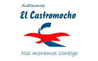 El Castromocho