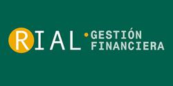 RIAL Gestión financiera
