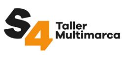 Taller S4