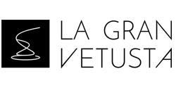La Gran Vetusta