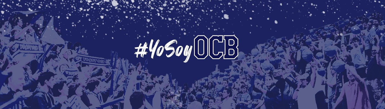 Oviedo Club Baloncesto