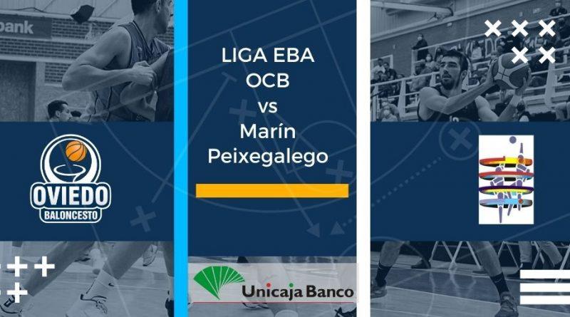 Entradas Unicaja Banco Oviedo: Liga EBA