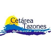 Cetárea Tazones