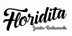 Floridita Jardín Restaurante
